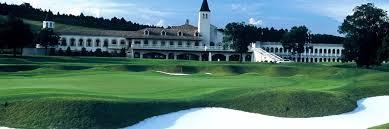 「セゴビアゴルフクラブインチヨダ」の画像検索結果
