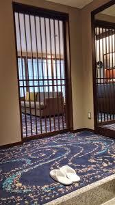 Hotel Ryumeikan Tokyo Welcome To Japan January 2015