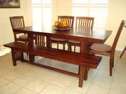 dining room sets under 100 round dining table set dining table sets under dining