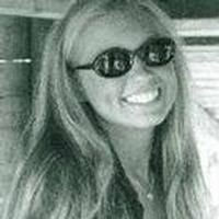 Obituary Guestbook | Wendy M. Curtis | MacDonald Funeral & Cremation Care  Services
