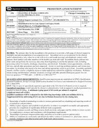 medical support assistant new hope stream wood 5 medical support assistant