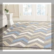 home interior portfolio 6x9 rugs ikea target 7x10 jute rug from 6x9 rugs