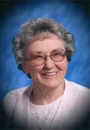 "Lenore Hilton ""Peggy"" Ellison - Rausch Funeral Homes"
