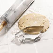 gk142 grad cap cookie cutter