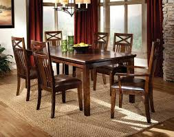 chic chandelier and pendant sets ikea dining room furniture white dining table furniture sets
