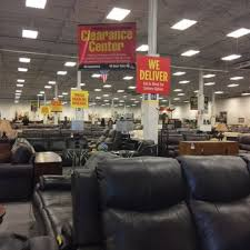Raymour & Flanigan Furniture and Mattress Clearance Center 19