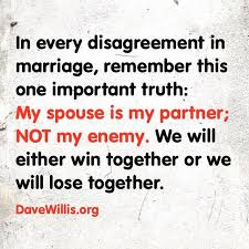 Inspirational Marriage Quotes Beauteous Inspirational Marriage Quotes Lovely Best 48 Quotes Marriage Ideas