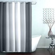 84 shower curtain shower curtain best ideas on small bathroom length curved to inch rod 84 84 shower curtain