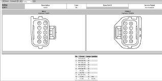 2003 ford escape wiring diagram wiring diagram 2005 ford escape trailer wiring diagram and hernes