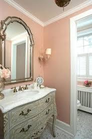 pink and grey bathroom pink and gray bathroom pink and gray bathroom rugs