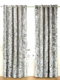 matching shower and window curtain sets shower and window curtains shower and window curtain sets bathroom