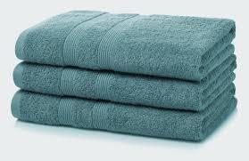 bath towels. 500GSM Royal Egyptian Bath Towel Towels H