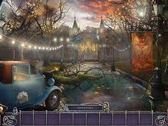 Shop with confidence on ebay! 8 Hidden Object Games Ideas Hidden Object Games Hidden Objects Big Fish Games