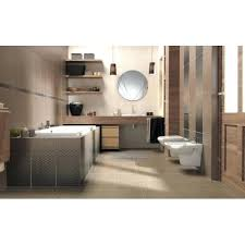 beige porcelain tile beige porcelain tile x per yard del conca rialto beige porcelain tile