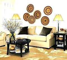 woven basket wall art wicker wall decor wicker wall decor round metal art woven bowl decorative