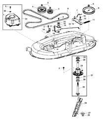 1982 yamaha xj650 wiring diagram 1982 discover your wiring schematic honda lawn mower blades