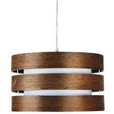 Lovely Wood Pendant Light Wooden Pendant Lights Roselawnlutheran