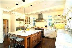 kitchen island lighting fixtures. Over Island Lighting Kitchen Fixtures Above