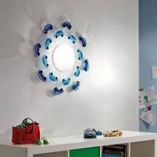 <b>Светильник</b> настенно-потолочный <b>Eglo Viki</b> 1 <b>92146</b> купить в ...