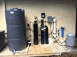 reverse osmosis system cost. Whole House Reverse Osmosis Water Filters One Of Our Most Popular Systems The . System Cost