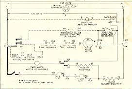 wiring diagram whirlpool gas dryer schematic diagram wiring wiring diagram dryer outlet 4 prong full size of wiring diagram whirlpool gas dryer schematic diagram wiring large size of wiring diagram whirlpool gas dryer schematic diagram wiring thumbnail