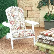 wicker patio chair cushions outdoor patio cushions replacement patio cushions patio chair cushions outdoor patio furniture