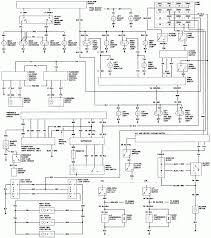 Dodge ram wiring diagram gravity pumps art at carlplant in 2002 1500 trailer brake light 840