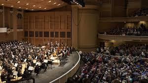 Home Portland Symphony Orchestraportland Symphony Orchestra