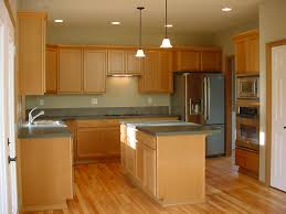 Nice Crown Molding Ideas For Kitchen Cabinets Less Mesa Az 122525.jpeg In Photo