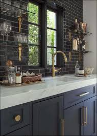 Kitchen Laminate Countertops Prices Inspirational Cool Design In