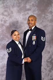 Shaped by service, sharpened by diversity > Altus Air Force Base > News