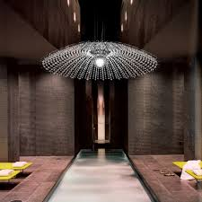 view in gallery 20 amazing chandelier designs by yellow goat 16