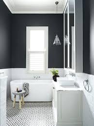 floor tiles self full image for acamo afecta la luz natural al color black and white bathroomblack checkerboard vinyl