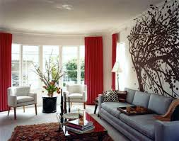 Curtains Nice Living Room Curtains Decorating 17 Best Ideas About Living  Room On Pinterest