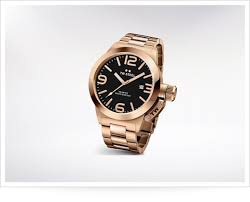 best gold watches askmen the largest diameter watch here is a prodigious 50 millimeters of black and gold chutzpah that escapes trendiness thanks to the simplicity of the dial