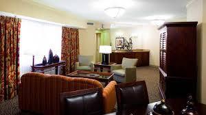 San Antonio Suites The Emily Morgan Hotel San Antonio Tx Pleasing  Decorating. 2 Bedroom Suite