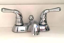 plumbing repair cost bathtub leaking leaking bathtub faucet single handle delta bathtub underground pool pipe repair