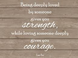 Beautiful Quotes About True Love Best of True Love Quotes Beautiful List Of Real Love Quotes