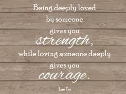 Beautiful True Love Quotes Best of True Love Quotes Beautiful List Of Real Love Quotes