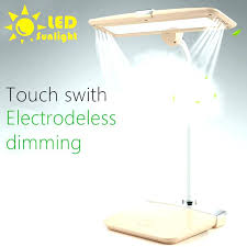battery powered desk lamps battery operated led desk lamp full image for battery powered desk lamp