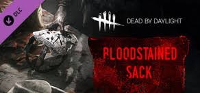 Dead By Daylight Game Details Us Steamprices Com