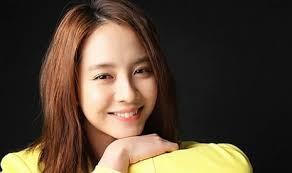 Song Ji Hyo Jadi Putri Tidur - song-ji-hyo-_121116173702-256
