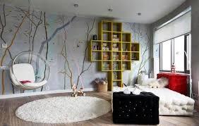 indoor swing chair from ceiling hanging indoor rattan swing chair hanging chair for bedroom diy