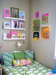 decorating a bedroom wall. Bedroom Wall Design - Thematic And Decoration Decorating A G