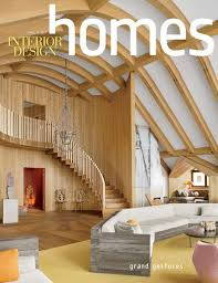 Small Picture 39 best Interior Design Covers images on Pinterest Interior