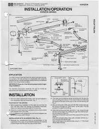 chinook rv awning manual 18 plus concourse pappyspost chinook motorhome awning installation diagram
