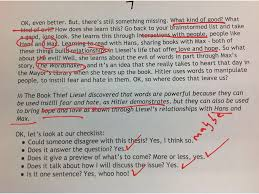 writing an expository essay most viewed thumbnail example thesis statements for book thief