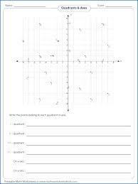Digital Graph Paper Google Search Art Ideas Printable Worksheets For