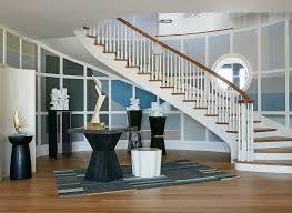 Hamptons Interior Design The Sculptural Interior Design Of Maddux Creative