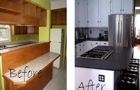 Home Remodeling Salem Or Concept Remodelling New Inspiration Design